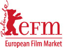 7� edi��o do Berlinale Co-Production Market