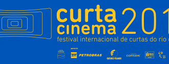 Curta Cinema 2014