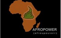 Afropower