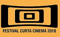 28º Curta Cinema