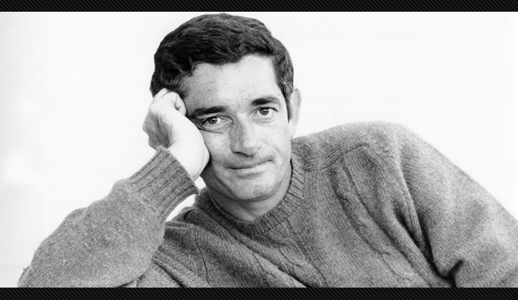 Mostra Jacques Demy