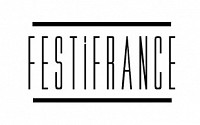 FestiFrance Mostra Francesa de Cinema